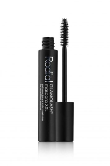 Click to Buy Rodial Glamolash Mascara