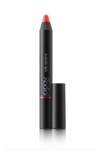 Click to Buy Rodial Red Lipstick Online