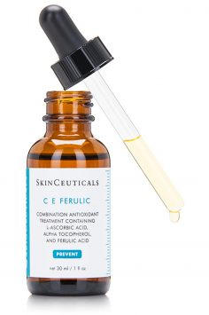 Click to Buy Skinceuticals-C-E-Ferulic