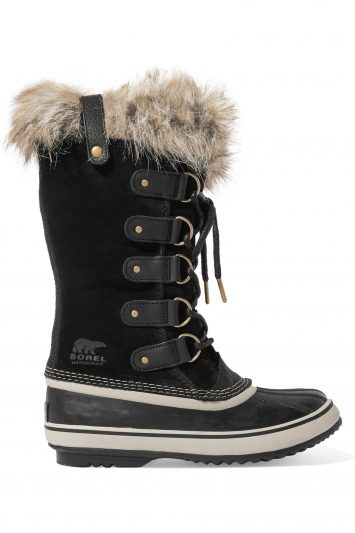 Click to Buy Sorel-Joan-of-Arctic-Boots