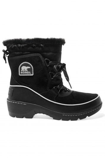 Click to Buy Sorel-Torino-Waterproof-Boots