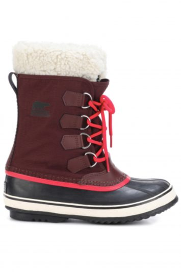 Click to Buy Sorel-Winter-Carnival-Boots