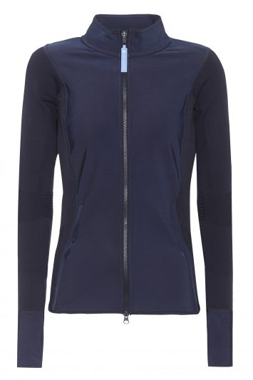Click to Buy Stella McCartney Jacket