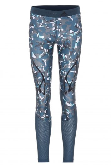 Click to Buy Stella McCartney Legging