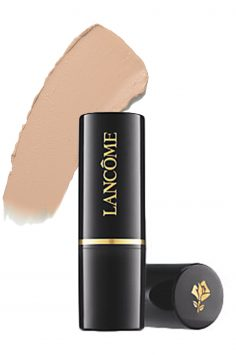 Click to Buy Lancome Foundation Stick