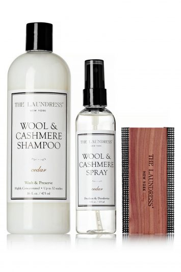 Click to Buy The-Laundress-Cashmere-Care-Set