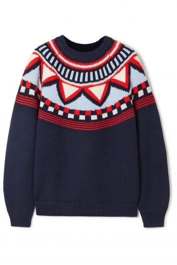 Click to Buy Tory Sport Sweater