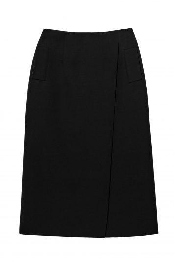 Click to Buy Wardrobe.nyc Skirt