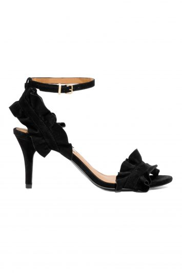 Click to Buy & Other Stories Heeled Sandals