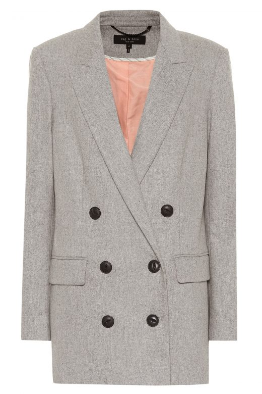 Click to Buy Rag & Bone Blazer