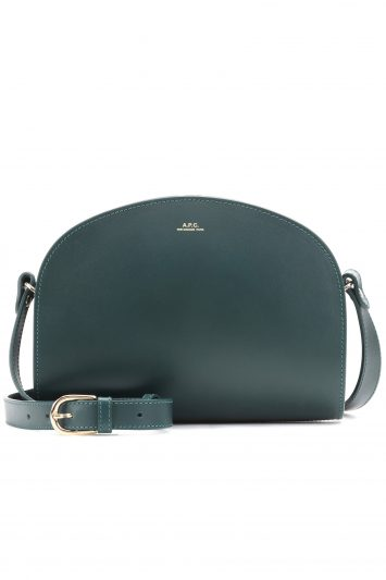 Click to Buy A.P.C Shoulder Bag
