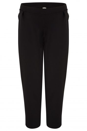 Click to Buy ASOS Maternity Trousers