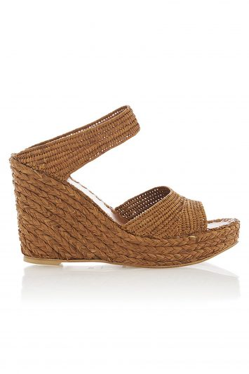 Click to Buy Carrie-Forbes-Wedges
