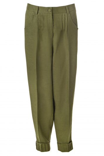 Click to Buy Daneh-Trousers