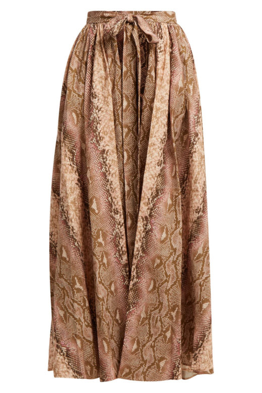 Click to Buy Emilia Wickstead Skirt