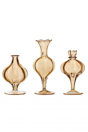 Click to Buy Flowerbx-Vases