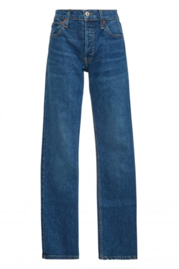 Click to Buy Re/Done Jeans