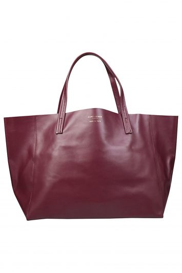 Click to Buy Kurt-Geiger-Tote