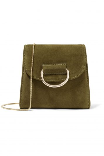 Click to Buy Little-Liffner-Tiny-Box-Green