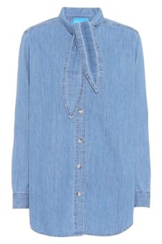 Click to Buy M.i.H-Jeans-Shirt