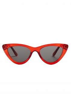 Click to Buy Mango Cat Eye Sunglasses
