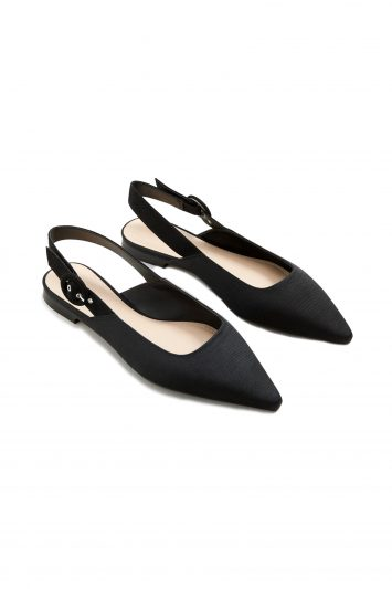 Click to Buy Mango Slingback Shoes