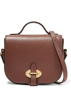 Click to Buy Mulberry Tenby Bag