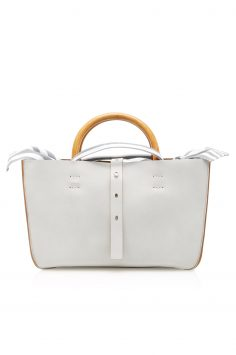 Click to Buy Muun Leather Bag
