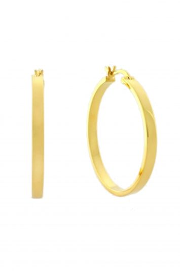 Click to Buy Otiumberg-Earrings