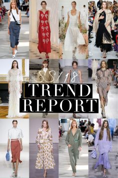 Portrait-Trend-Report