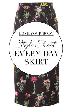 Click to Buy skirts