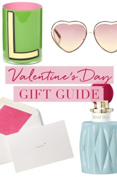 Click to Buy Valentines Gifts