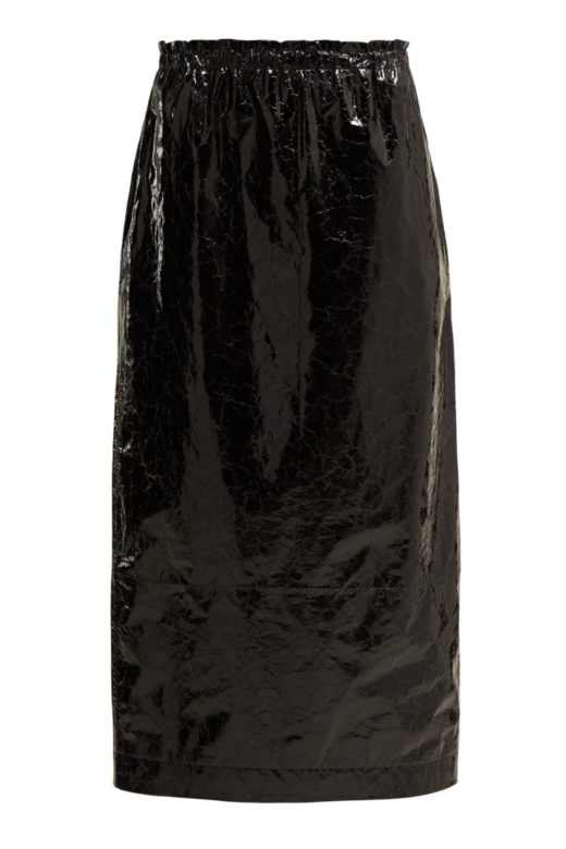 Click to Buy Raey Skirt