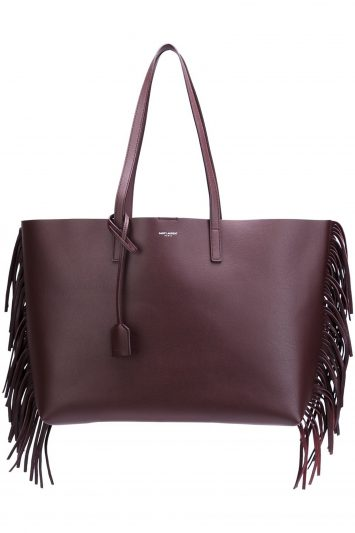 Click to Buy Saint-Laurent-Tote