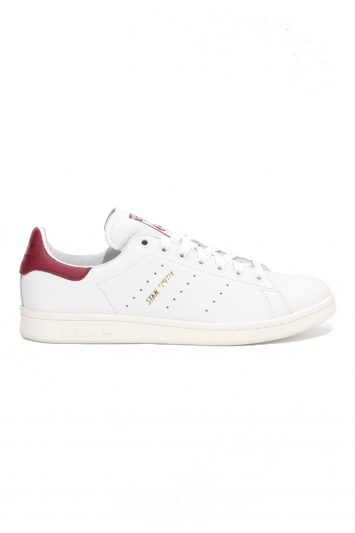 Click to Buy Stan-Smith-Burgundy