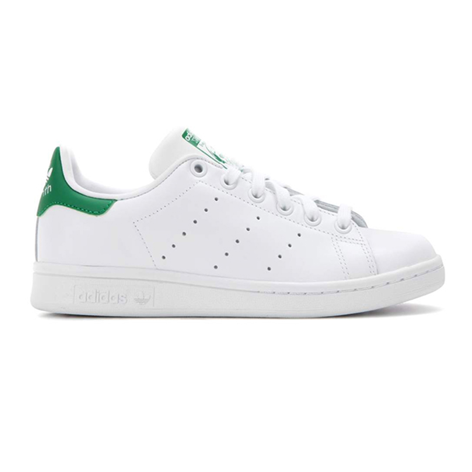 428a3346ff7 Why the Adidas Stan Smith is Fashions Favourite Trainer