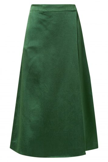 Click to Buy Theory Skirt Effect