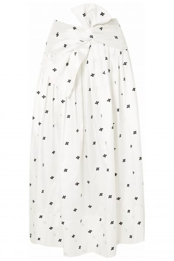Click to Buy Ulla Johnson Skirt