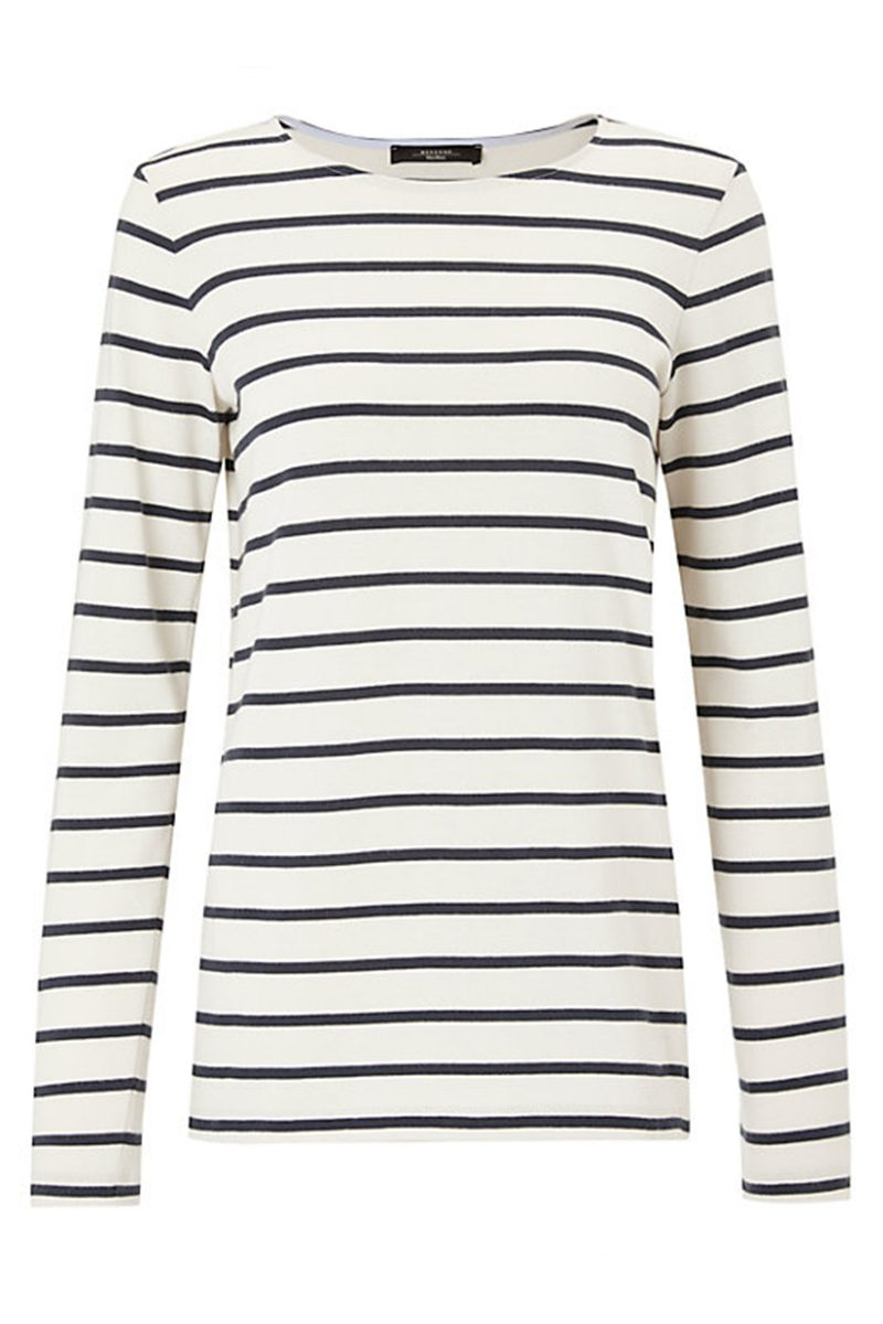 Click to Buy Weekend MaxMara Breton