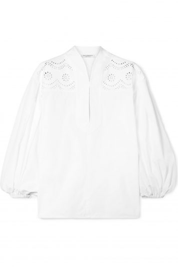 Click to Buy Philosophy di Lorenzo Serafini Blouse