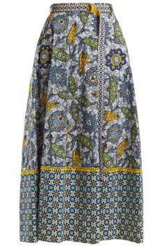 Click to Buy Weekend Max Mara Skirt
