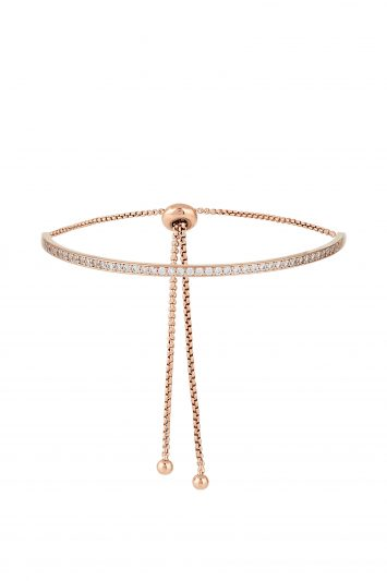 Click to Buy Accessorize Bracelet