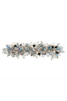 Click to Buy Accessorize Cluster Hair Clip