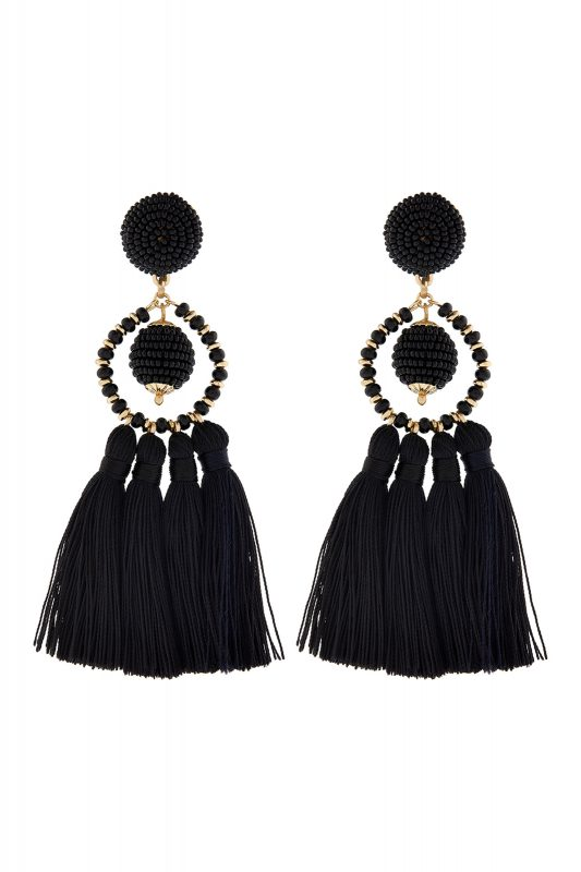 Click to Buy Accessorize Earrings