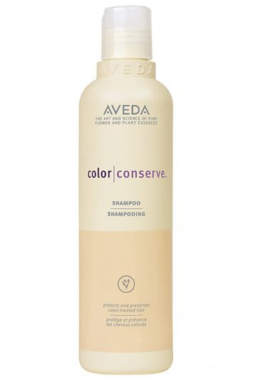 Click to Buy Aveda-Colour Conserve Shampoo