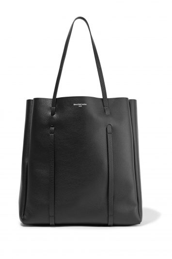 Click to Buy Balenciaga Tote Bag