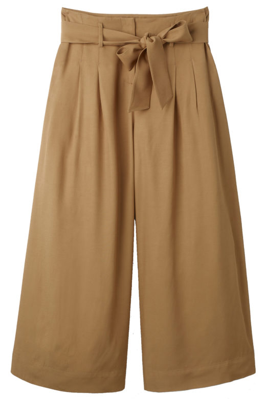 Boden-Melville-Trousers