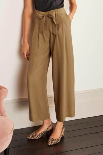 Boden-Trousers