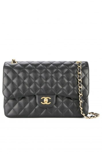 Click to Buy Chanel Bag