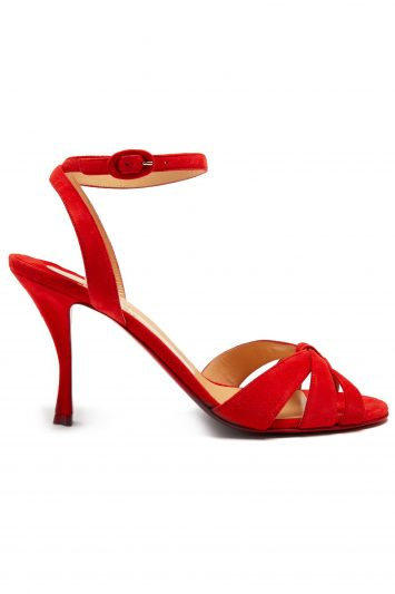 Click to Buy Christian Louboutin Sandals